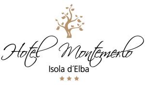 hotel_montemerlo_rgb