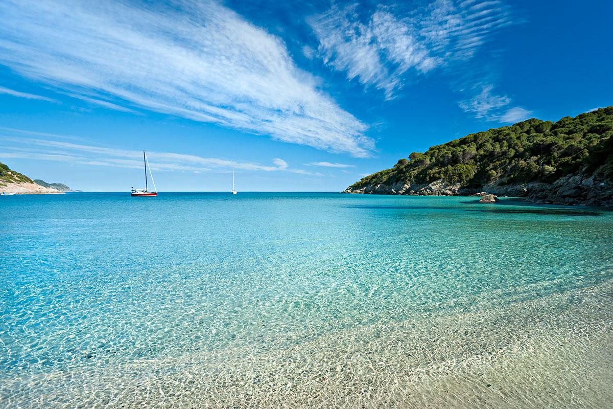 Appartamenti Isola D Elba