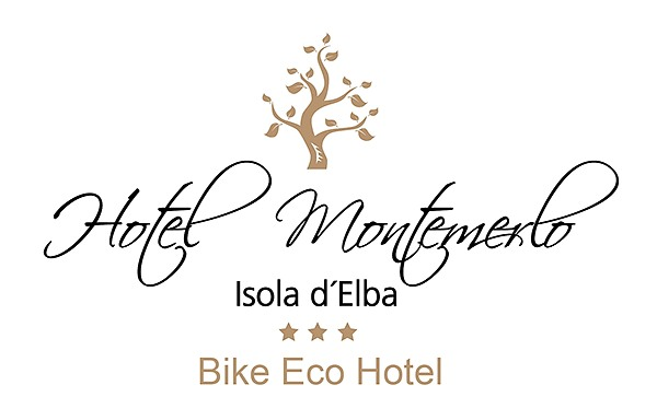Bike Eco Hotel Elba