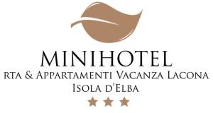 Minihotel Lacona