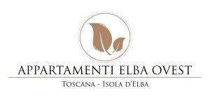 logo-appartamenti-elba-ovest-2