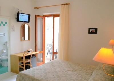 room n. 40