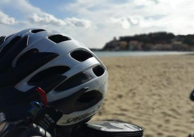 Bikehotel Montemerlo