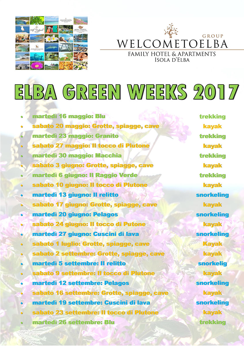green-weeks-elba-2017