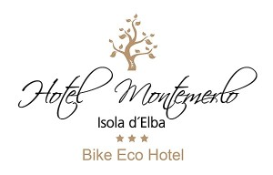Hotel Montemerlo logo
