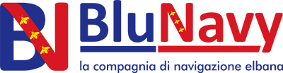 logo_blunavy
